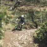 shatton-ladybower-enduro