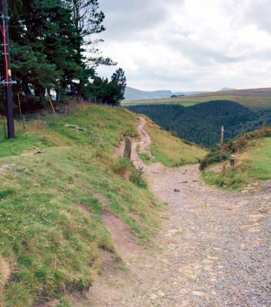 Upper Derwent 3