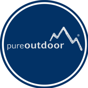 Pure Outdoors
